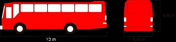 diagrama-showbus
